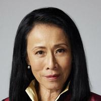 Кхенг Хуа Тан в сериале Кунг-фу - официальное фото