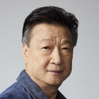 Ци Ма в сериале Кунг-фу - официальное фото