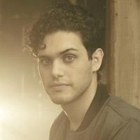 Ария Шагасеми в сериале Наследие - официальное фото
