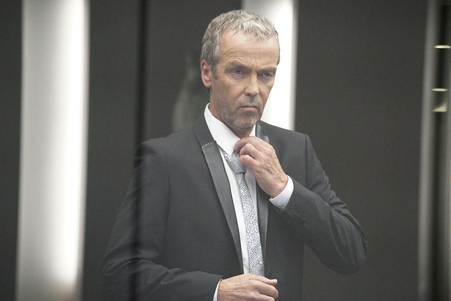 """Агенты Щ.И.Т. """"Ascension"""" - 22 серия 3 сезона"""