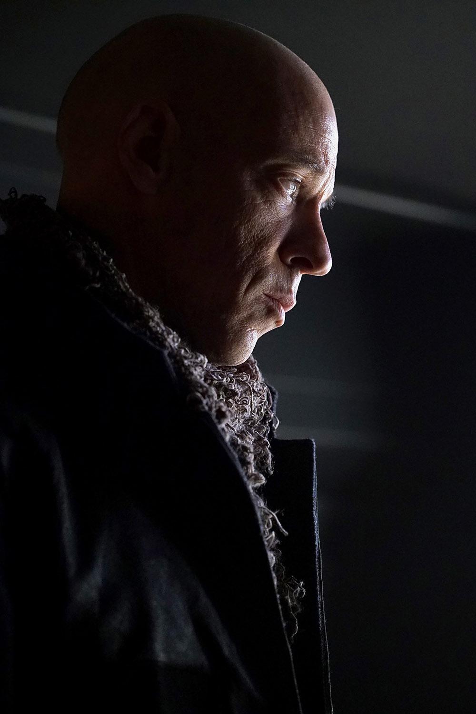"Агенты Щ.И.Т. ""The Last Day"" - 8 серия 5 сезона"