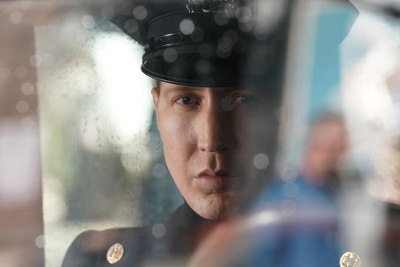 """Агенты Щ.И.Т. """"The New Deal"""" - 1 серия 7 сезона"""