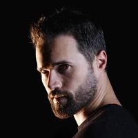 Бретт Далтон в сериале Агенты Щ.И.Т. - официальное фото