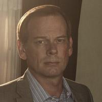 Дж.Д. Эвермор в сериале Плащ и Кинжал - официальное фото
