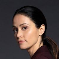 Фернанда Андраде в сериале Некст - официальное фото