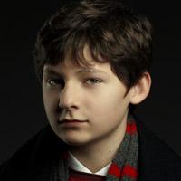 Джаред Гилмор в сериале Однажды - официальное фото