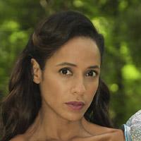 Даня Рамирес в сериале Однажды - официальное фото