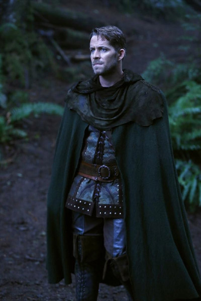 http://scifi-tv.ru/images/series/Once_Upon_A_Time_In_Wonderland/S01E03_Forget_Me_Not_14.jpg
