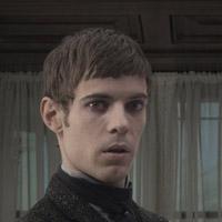 Гарри Тредэвэй в сериале Бульварные Ужасы - официальное фото