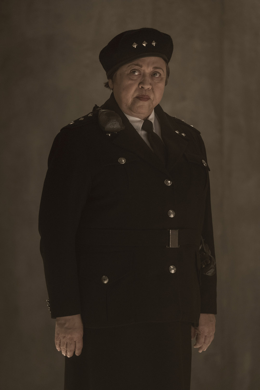 """Проповедник """"Holes"""" - 8 серия 2 сезона"""