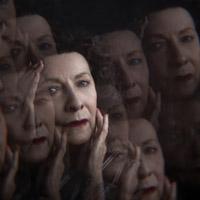 Бетти Бакли в сериале Проповедник - официальное фото