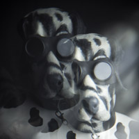 Инкогнито в сериале Проповедник - официальное фото