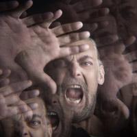 Джереми Чайлдз в сериале Проповедник - официальное фото