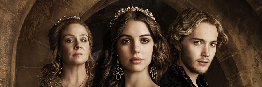 http://scifi-tv.ru/images/series/Reign/poster.jpg