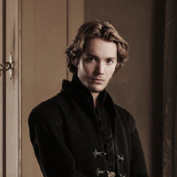http://scifi-tv.ru/images/series/Reign/promo_photo_1_Toby_Regbo_photo.jpg