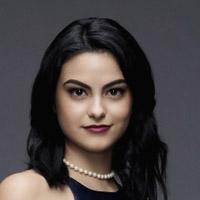 Камила Мендес в сериале Ривердейл - официальное фото
