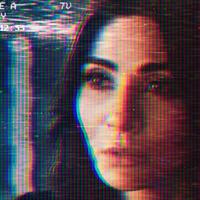 Марисоль Николс в сериале Ривердейл - официальное фото