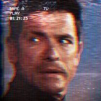 Марк Консуэлос в сериале Ривердейл - официальное фото