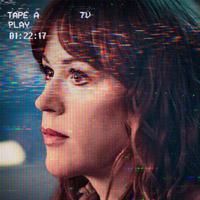 Молли Рингуолд в сериале Ривердейл - официальное фото