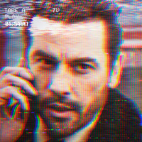 Скит Ульрих в сериале Ривердейл - официальное фото