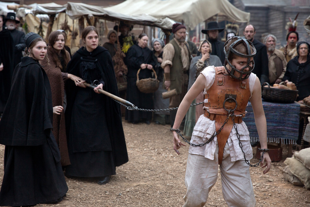 самом последние новинки кино о колдунах и ведьмах ассортимент, лучшие