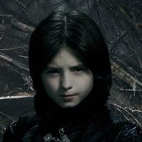 Оливер Белл в сериале Салем - официальное фото