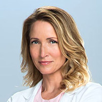 Мишель Нолден в сериале В Надежде на Спасение - официальное фото