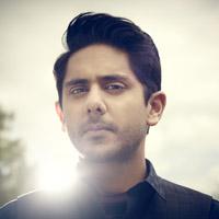 Адхир Кальян в сериале Второй Шанс - официальное фото