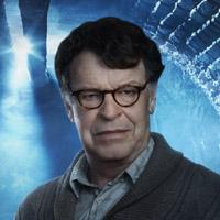 Джон Нобл в сериале Сонная Лощина - официальное фото