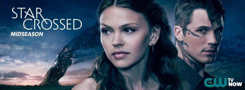 Постер для 1 сезона сериала Под Несчастливой Звездой