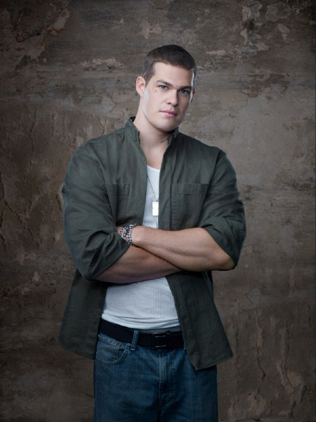 http://scifi-tv.ru/images/series/Star-Crossed/promo_photo_1_Greg_Finley.jpg