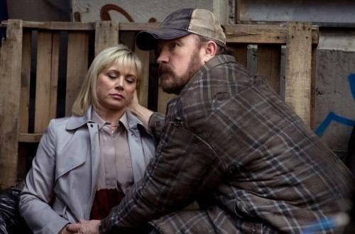 The Man Who Knew Too Much - 22 серия 6 сезона Сверхъестественного