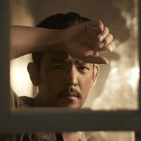 Джон Чо в сериале Изгоняющий Дьявола - официальное фото
