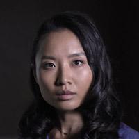 Ли Джан Ли в сериале Изгоняющий Дьявола - официальное фото