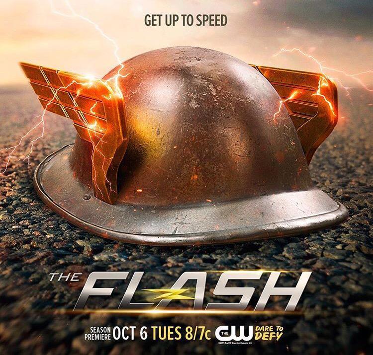 флэш смотреть 2 сезон смотреть онлайн