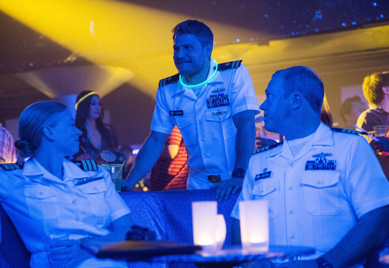 сериал последний корабль смотреть 3 сезон онлайн