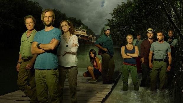 сумерки в вальмонте смотреть 2 сезон смотреть онлайн