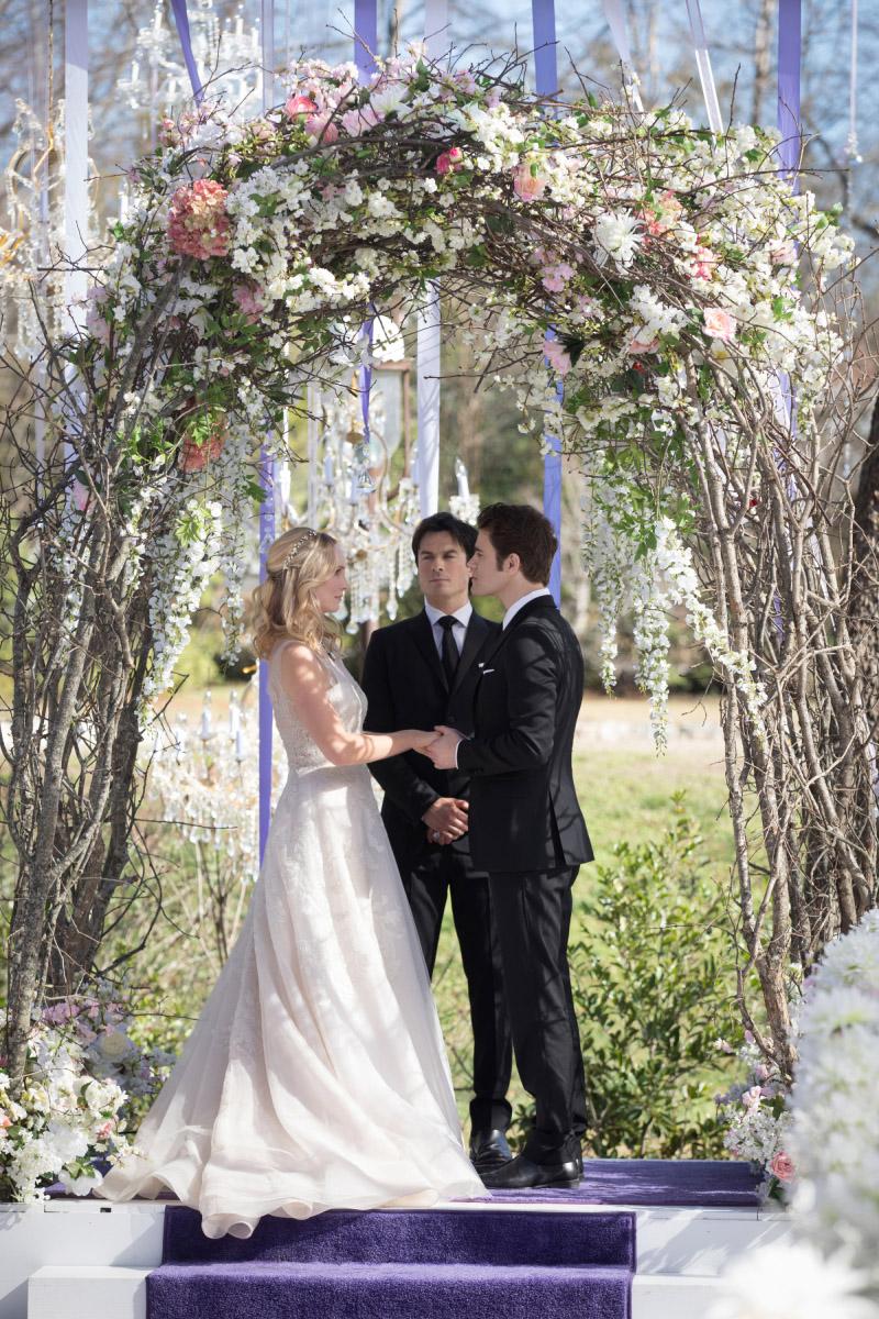 Stefan schipper wedding