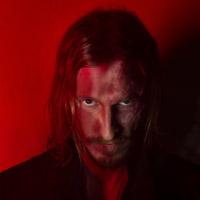 Остин Амелио в сериале Ходячие Мертвецы - официальное фото