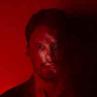 Остин Николс в сериале Ходячие Мертвецы - официальное фото