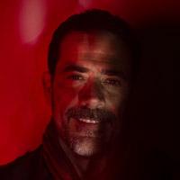Джеффри Дин Морган в сериале Ходячие Мертвецы - официальное фото