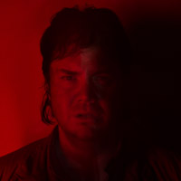 Джош МакДермитт в сериале Ходячие Мертвецы - официальное фото