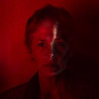 Мелисса МакБрайд в сериале Ходячие Мертвецы - официальное фото