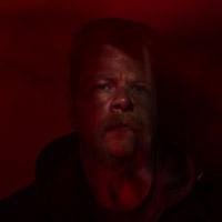 Майкл Кудлиц в сериале Ходячие Мертвецы - официальное фото