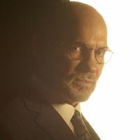 Митч Пилегги в сериале Секретные Материалы - официальное фото