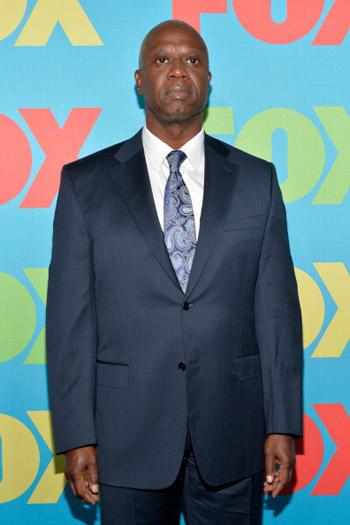 Fox Upfront 2014: Brooklyn Nine-Nine
