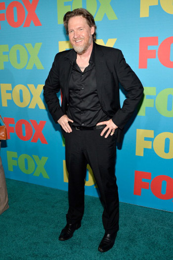 Fox Upfront 2014: Gotham