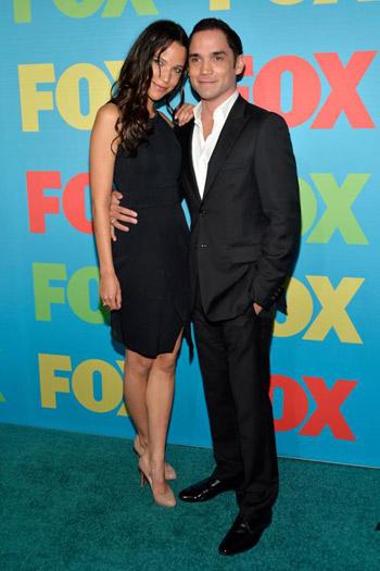 Fox Upfront 2014: Hieroglyph