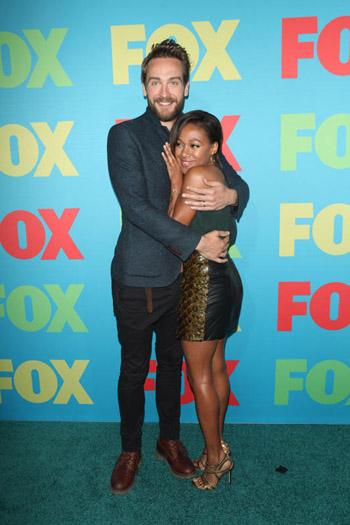 Fox Upfront 2014: Сонная Лощина