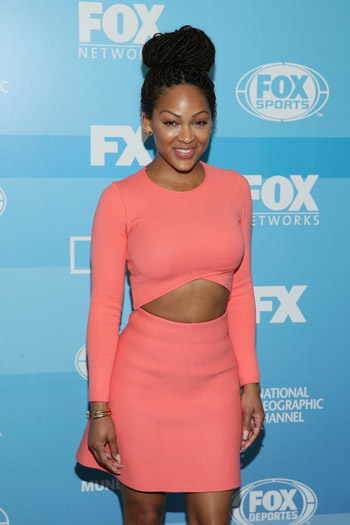 Fox Upfront 2015: Minority Report